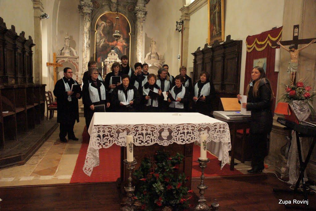 Nastup zborova 2011 - DSC03228.JPG