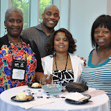 FORUM 2012 - The Music, The Mecca, The Movement - DSC_5309.JPG
