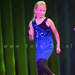 fsd-belledonna-show-2015-310.jpg