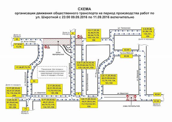shirotnaya.jpg.1200x0_q85_autocrop_crop-smart.jpg