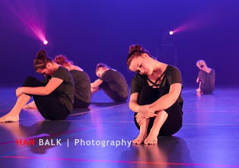 Han Balk VDD2017 ZA avond-7546.jpg