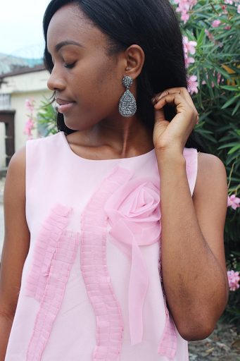 zoya-jewels-lagos-nigeria-