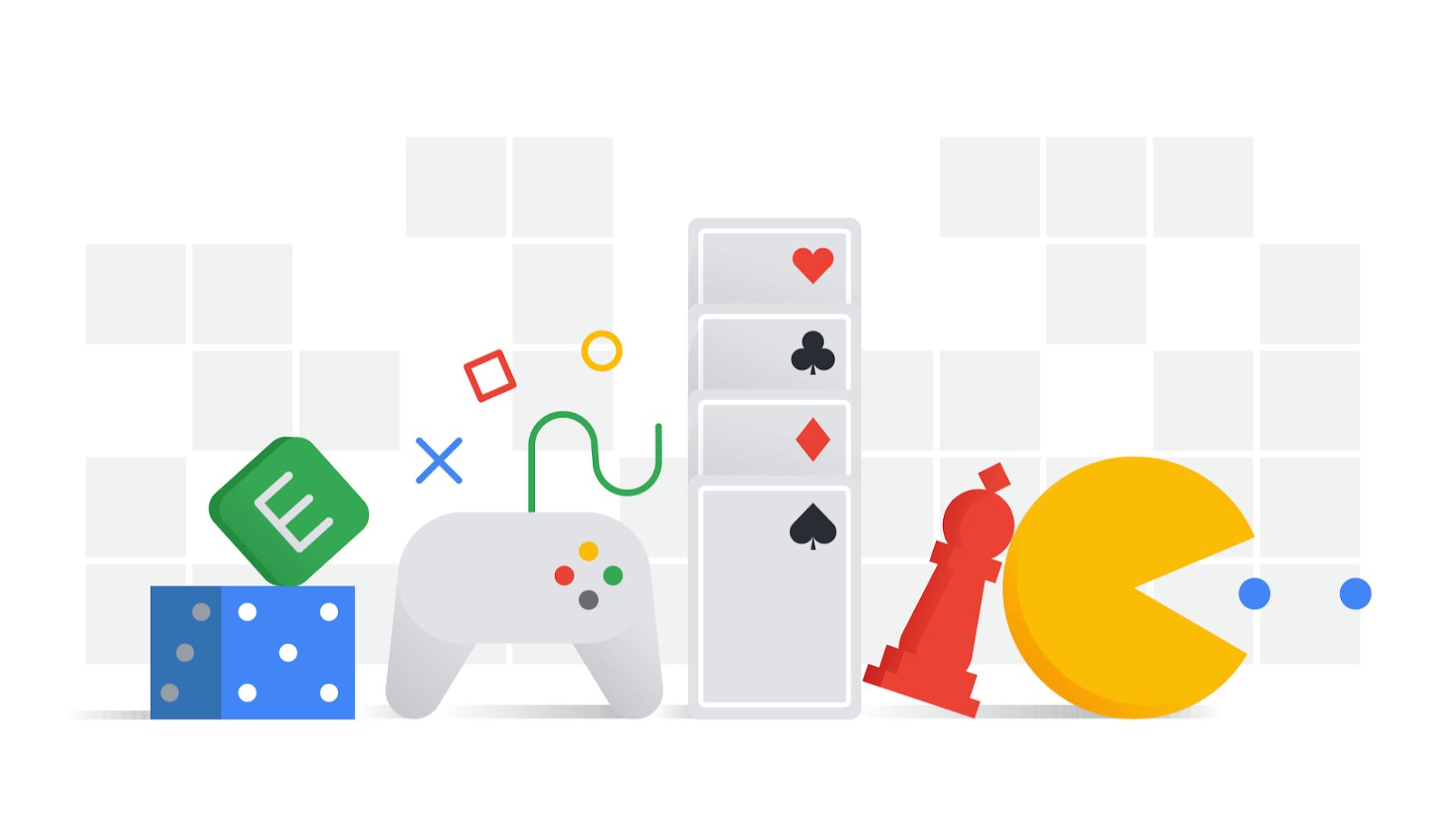 Fun Tricks   Google Assistant