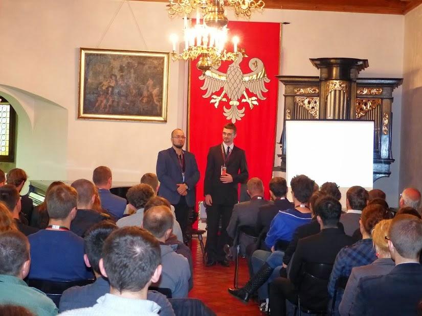 Seminarium STN 2014 - P1030976.JPG