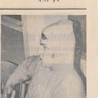 1973-12-01 - Internationaal tornooi 8.jpg