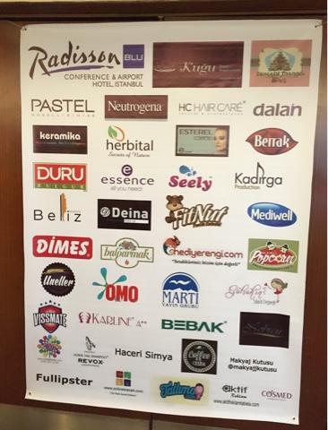 etkinlik-sponsorlari-radisson