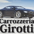 Carrozzeria G
