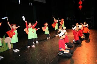 OP - Cultural Events17