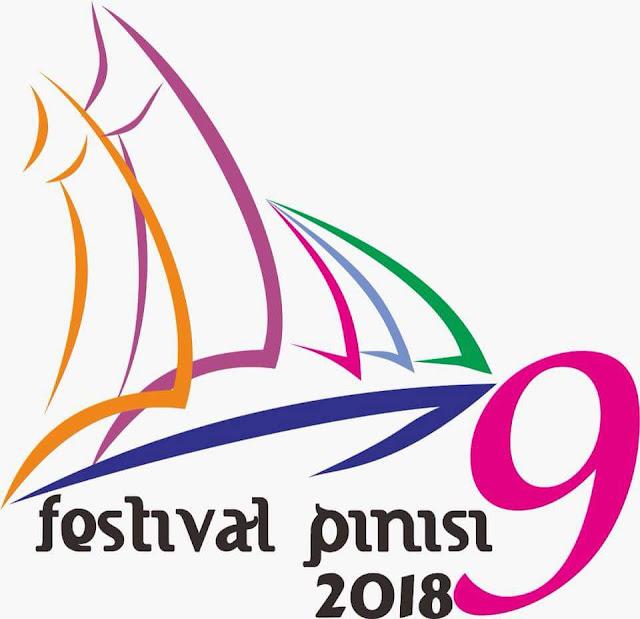 PEMKAB BULUKUMBA UNDANG WISATAWAN DAN RAKYAT SULSEL HADIRI EVENT FESTIVAL PHINISI 2018