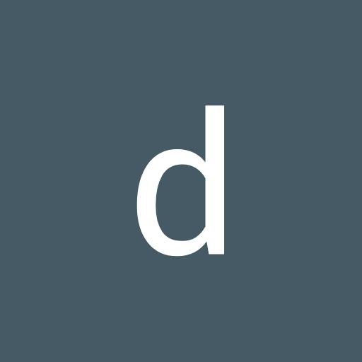 dominoqq asik's avatar