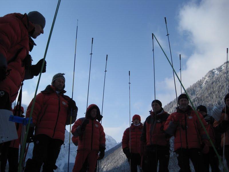 Zimski tečaj 2012 - IMG_8608.JPG