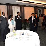 Aug. 2010: MAC Executive Board Inauguration - DSC_3771.JPG