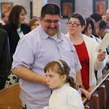 1st Communion Apr 25 2015 - IMG_0732.JPG