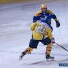 240911-hokej-mladsi-dorost-prerov-zlin-08.jpg