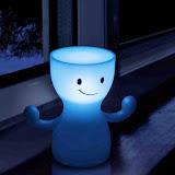 glo-boy-luz-noche-ninos-L-PkpCY7.jpg