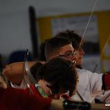 Trofeo Casciarri - DSC_5959.JPG