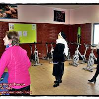 23 junio 2016 - sala acondicionamiento fisico