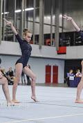 Han Balk Fantastic Gymnastics 2015-5090.jpg