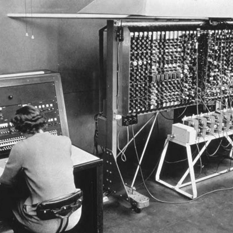 40 mil euros para quem decifrar a última mensagem secreta da Segunda Guerra Mundial