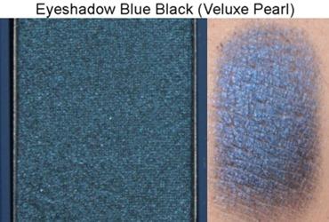BlueBlackVeluxePearlEyeshadowMAC3