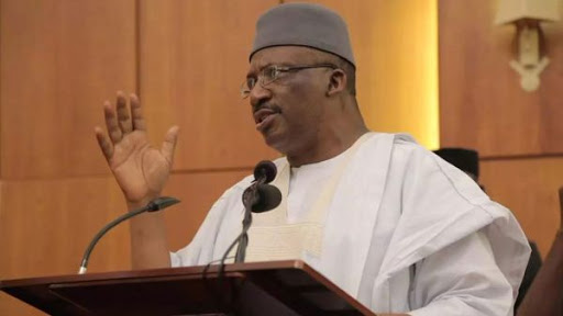 Federal Government Declares Tuesday Public Holiday (See Reason)
