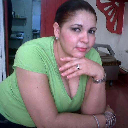 Maryan Vargas Photo 7