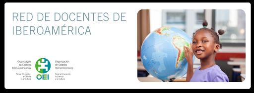 Red de Docentes de Iberoamérica
