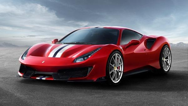 Ferrari-488_Pista-front