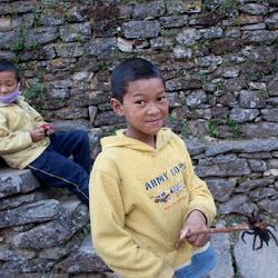 Nepal-048