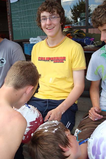 Kamp jongens Velzeke 09 - deel 3 - DSC04485.JPG