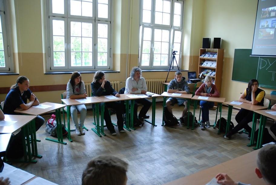 Warsztaty dla uczniów gimnazjum, blok 1 11-05-2012 - DSC_0101.JPG