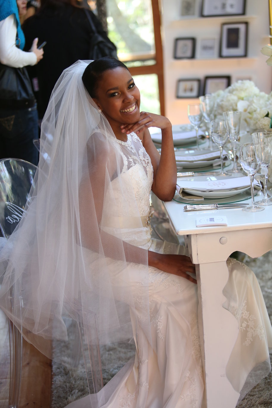 THE PREFECT BRIDAL MAKEUP AND HAIR DESIGNS FOR SOUTH AFRICAN BRIDES 3