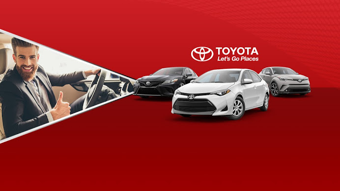 Profile Cover Photo. Profile Photo. Butler Toyota Of Macon
