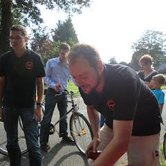 Gemeindefahrradtour 2012 - kl-CIMG0452.JPG