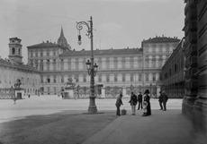 palazzo-reale-foto-antica