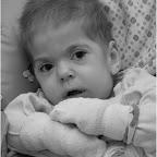 Дом ребенка № 1 Харьков 03.02.2012 - 1.jpg