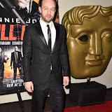 OIC - ENTSIMAGES.COM - Sebastian Street at the  Kill Kane - gala film screening & afterparty in London 21st January 2016 Photo Mobis Photos/OIC 0203 174 1069