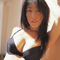Bomb.TV 2007-06 Hiroko Sato BombTV-sh022.jpg