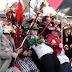 2012-01-22_15h40-f-mardyck167.JPG