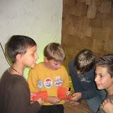 200830JubilaeumKinderdisco - Kinderdisko-12.jpg