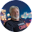 Russ David's profile photo