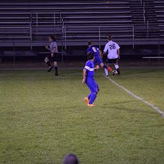 Boys Soccer Line Mountain vs. UDA (Rebecca Hoffman) - DSC_0348.JPG
