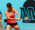 Tsvetana Pironkova - Mutua Madrid Open 2015 -DSC_4110.jpg