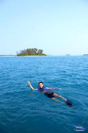pulau harapan, 5-6 september 2015 Canon 006