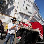 CaminandoalRocio2011_343.JPG