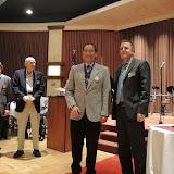 Awards Night 2014 - DSCN1234.jpg