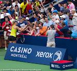 Maria Sharapova - Rogers Cup 2014 - DSC_2173.jpg