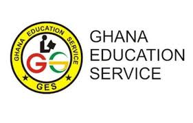 How to Check BECE Schools Placement