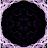 travis hobson avatar image