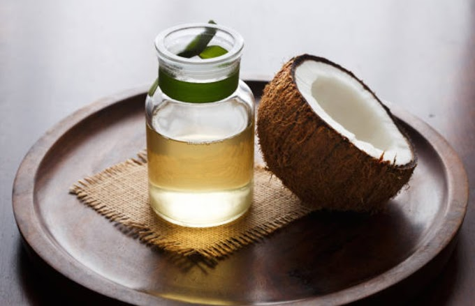 coconut oil benefits to skin: Amazing benefits you should know.